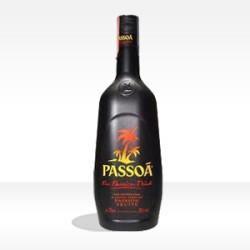 PASSOA - Formato 1,00 lt