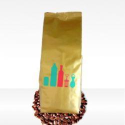 CAFFE' IN CHICCHI BEVANDEADOMICILIO.COM - Formato 1 KG