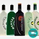 Liquori Marzadro