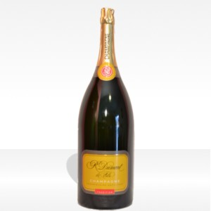 DUMONT BRUT TRADITION