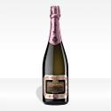 Franciacorta DOCG 'Flamingo' Rosè Brut - Monte Rossa
