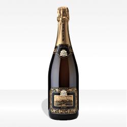 Monte Rossa P.R. Brut Blanc de Blancs spumante franciacorta metodo classico