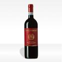 Rosso di Montepulciano DOC - Avignonesi