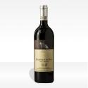Chianti Classico DOCG Gran Selezione 'San Lorenzo' - Castello di Ama