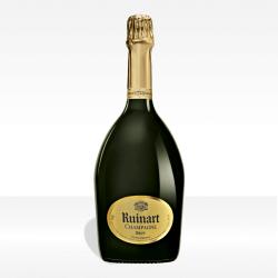 Champagne 'R de Ruinart' brut - Ruinart