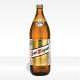 Birra San Miguel 1,00 litri