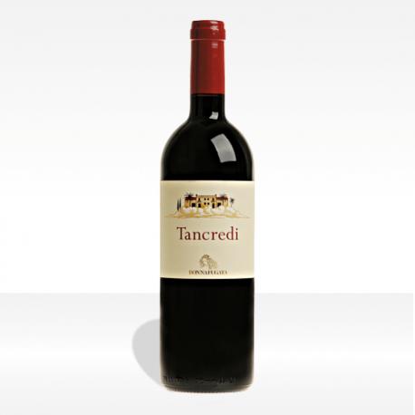 """""""Tancredi"""" Sicilia IGT rosso - Donnafugata"""
