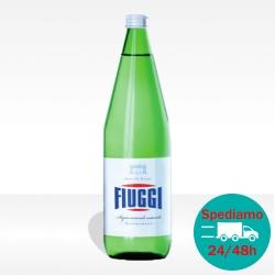 Acqua Fiuggi, vendita online