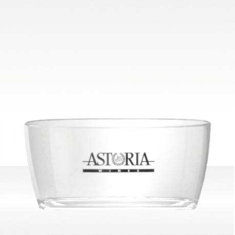 "Spumantiera ""Astoria Wines"" di Astoria, vendita online"