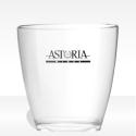 Secchiello 'Astoria Wines' - Astoria