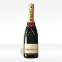 Champagne AOC cuvée 'impérial' brut - Moët & Chandon