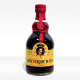 liquore Gran Duque D'Alba, vendita online