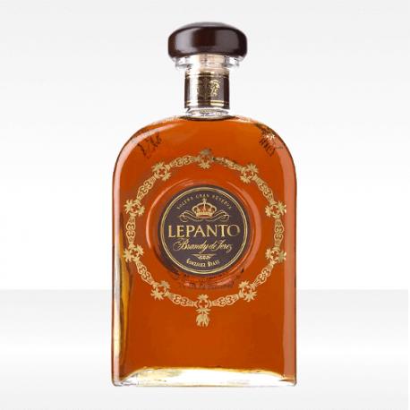 brandy Lepanto Solera Gran Reserva, vendita online