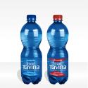 Acqua Tavina