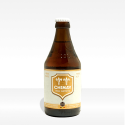 Chimay Blanche Triple