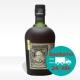 Diplomático Reserva Exclusiva rum, vendita online
