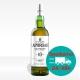 Laphroaig 10 years old Islay Single Malt Scotch Whisky, vendita online