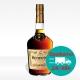 Hennessy Very Special cognac, vendita online