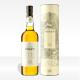 Oban 14 year old single malt scotch whisky, vendita online