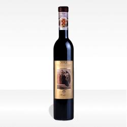 """Moscato di Scanzo DOCG """"Doge"""" di La Brugherata, vino della lombardia vendita online"""