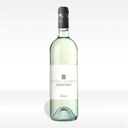 Roero Arneis DOCG di Prunotto, vino piemontese vendita online