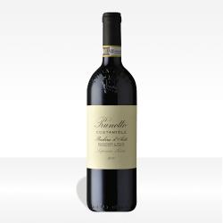 """Barbera d'Asti DOCG cru """"Costamiòle"""" di Prunotto vino del Piemonte vendita online"""