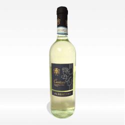 Bianco di Custoza DOC di Albertini vino veneto vendita online