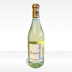 Chardonnay Veneto IGT di Albertini vino del veneto vendita online