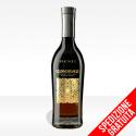 Glenmorangie 'Signet' highland single malt scotch whisky