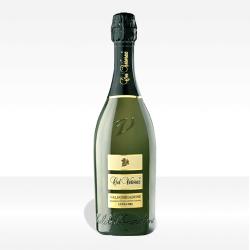 Prosecco Valdobbiadene Superiore DOCG extra dry di Col Vetoraz vino spumante del veneto vendita online