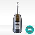 Prosecco Valdobbiadene Superiore DOCG millesimato dry - Col Vetoraz