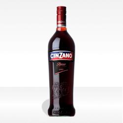 Vermut rosso di Cinzano vendita online