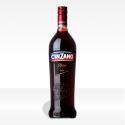 Vermut rosso - Cinzano