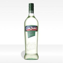 Vermut extra dry di Cinzano vino aromatizzato vendita online