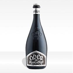birra Baladin 'Open Rock 'n' Roll' birra artigianale italiana vendita online