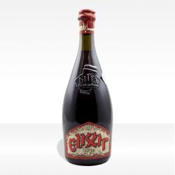 birra artigianale Baladin speciale 'Elixir' puro malto vendita online