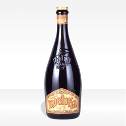 birra artigianale speciale Baladin 'Mielika' vendita online
