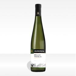 Trentino DOC Müller-Thurgau di Mezzacorona vino del trentino vendita online