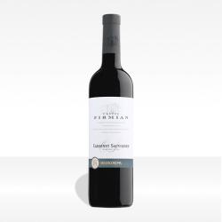 Trentino DOC 'Castel Firmian' cabernet sauvignon di Mezzacorona vino trentino vendita online