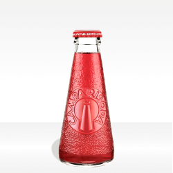Campari Soda liquore aperitivo ready to drink vendita online