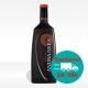Liquori Marzadro anima nera vendita online
