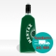 Liquori Marzadro mentae vendita online