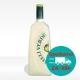 Liquori Marzadro melì verde vendita online