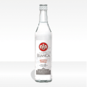 Grappa bianca - Faled