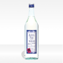 Alcool puro 95 per liquori