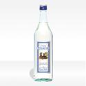 Alcool 70 'Etilfrutto' - Faled