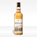 'McSheelton' scotch whiskey - Faled