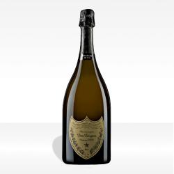 Champagne 'Dom Pérignon' millesimato - Moët & Chandon