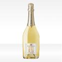 'Shah Mat' vino spumante - Maschio dei Cavalieri