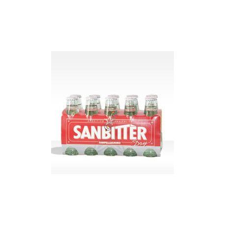 Sanbitter dry